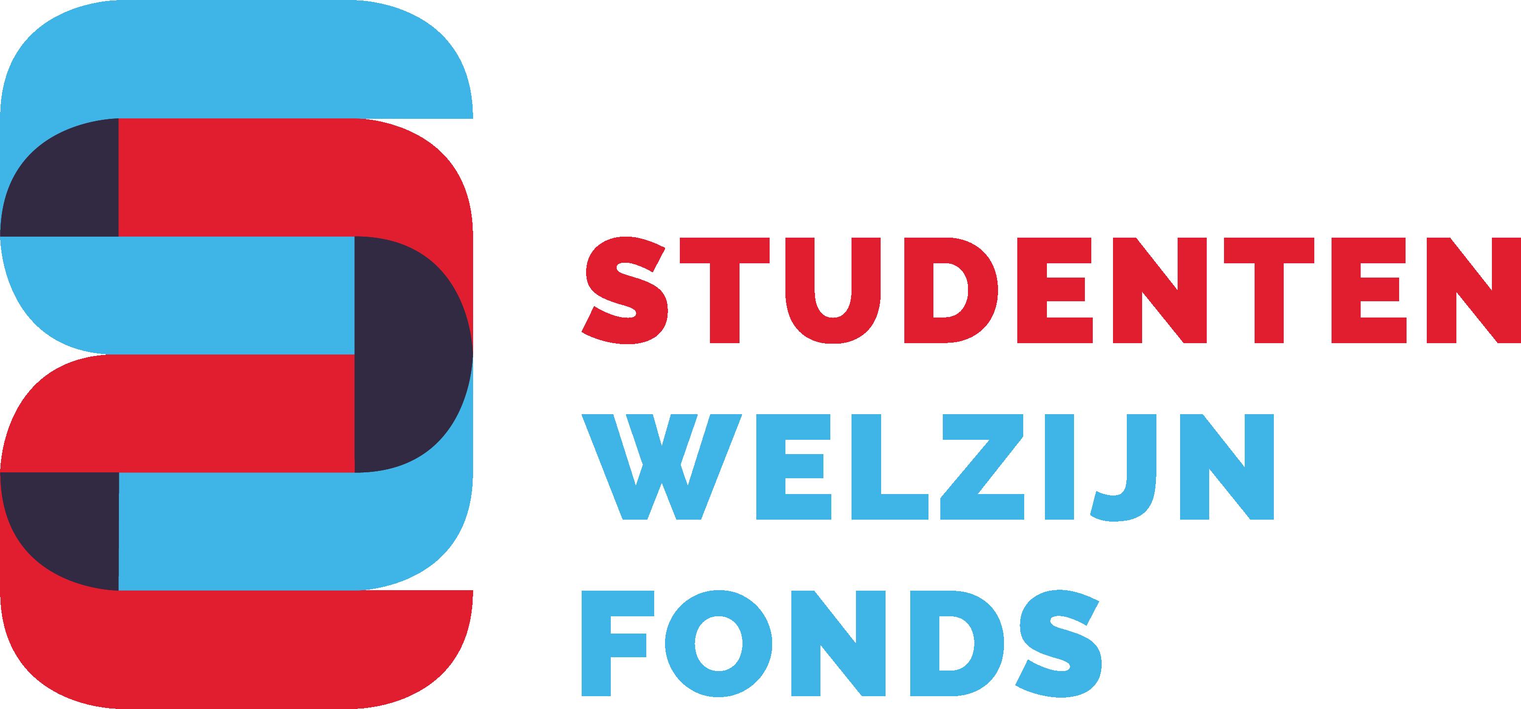 SWF_Logo_RGB